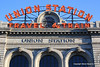 Union Station and Sunsets : These are some of the first photos I took with a new Canon Rebel XSi using the kit lens.