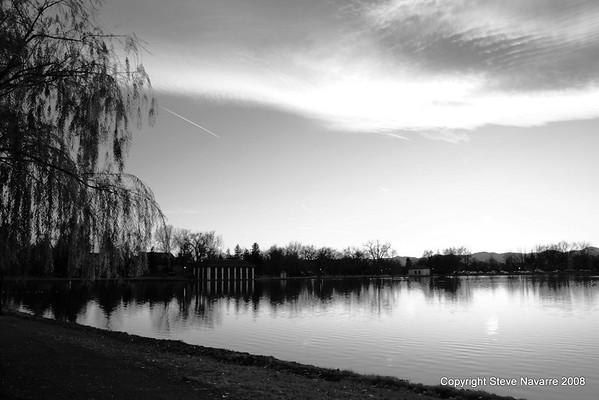 Wash Park Photos by Steve Navarre